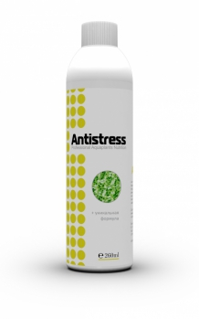 PAN Antistress 260мл