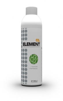 PAN Element CO2 (260мл)